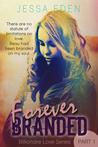 Forever Branded (The Billionaire Love Series)