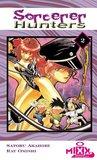 Sorcerer Hunters, Vol. 2 (MIXX Manga)