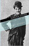 Rags to Riches - Charlie Chaplin