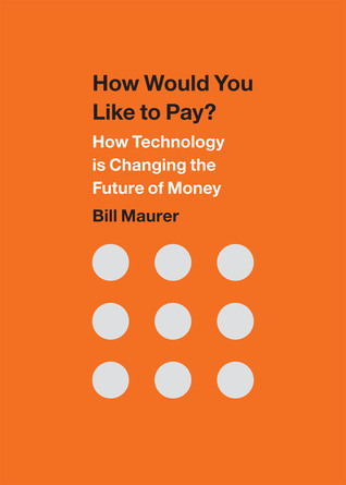 How would you like to pay how technology is changing the future of 24452477 fandeluxe Gallery