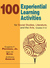 100 Experiential Learning A...