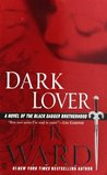 Download Dark Lover (Black Dagger Brotherhood, #1)