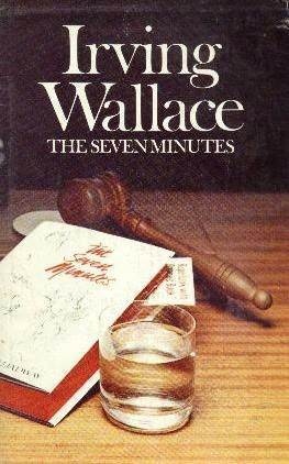 Pdf novels irving wallace