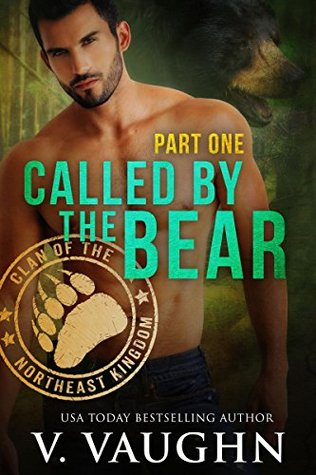 called-by-the-bear-part-1