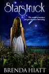 Starstruck by Brenda Hiatt
