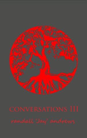 Conversations III