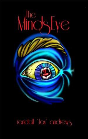 the-mind-s-eye