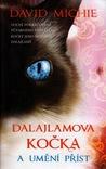 Dalajlamova kočka a umění příst by David Michie