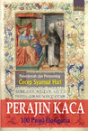 Perajin Kaca: 100 Puisi Hongaria