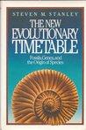 New Evolutionary Timetable