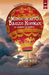 El ladrón de sueños (El mundo secreto de Basilius Hoffman, #1)