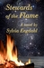 Stewards of the Flame (The Hidden Flame, #1)