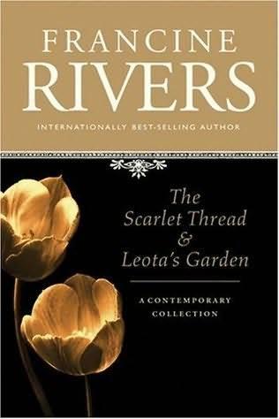 The Scarlet Thread & Leota's Garden
