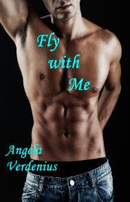 Fly With Me(Gullys Fall 4)