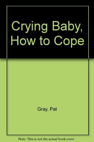 crying-baby-how-to-cope