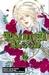 Trinity Blood, #16 by Kiyo Kyujyo