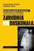 Zbrodnia niedoskonała. Największe zagadki kryminalne ostatnich lat rozwiązane przez polskiego profilera