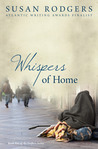 Whispers of Home (Drifters, #5)
