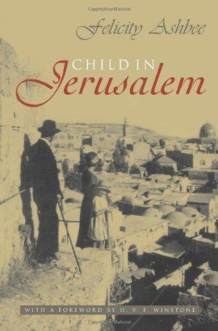 child-in-jerusalem-middle-east-studies
