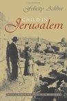Child In Jerusalem (Middle East Studies)