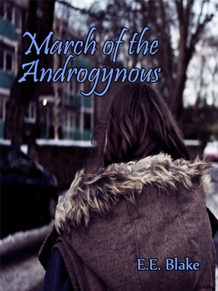 March of the Androgynous