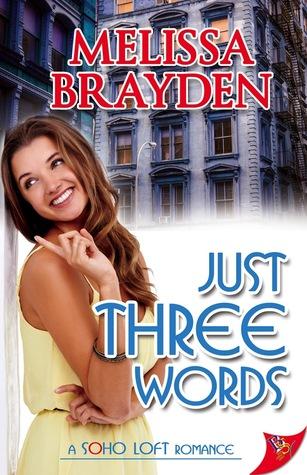 Just Three Words
