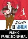 Diario de Gordon by Marcos Chicot