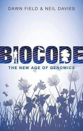 biocode-the-new-age-of-genomics