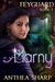 Marny (Feyguard #3)