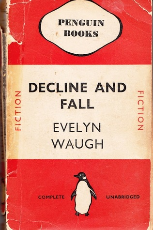 decline and fall evelyn waugh ebook ebook by waugh decline and fall 17187
