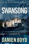 Swansong (DI Nick Dixon #4)