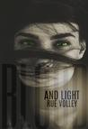 The Blood and Light Vampire Series (Blood and Light #1-6)
