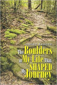 The Boulders of My Life that shaped my Journey