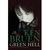 Green Hell by Ken Bruen