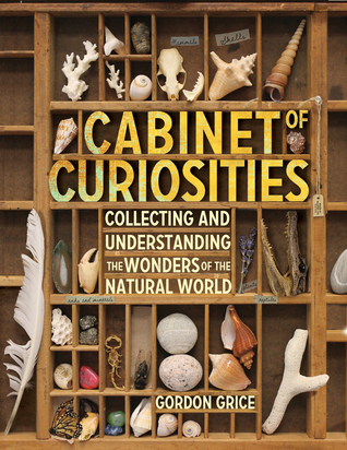 cabinet-of-curiosities-collecting-and-understanding-the-wonders-of-the-natural-world