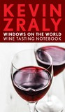 Windows on the World Wine Tasting Notebook