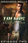 Tallos - Episode Two (Season One)