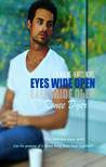 Eyes Wide Open (Healing Hearts, #2)