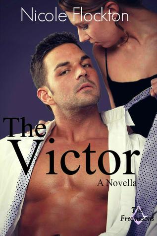 The Victor -(The Freemasons 1) (ePUB)
