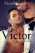 The Victor - (The Freemasons - #1)