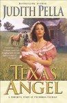 Texas Angel (Texas Angel, #1)