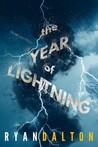The Year of Lightning (Time Shift Trilogy, #1)