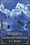 Tolkien's Intelle...
