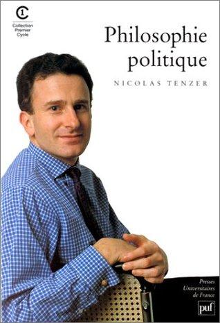 Philosophie politique