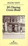 84, Charing Cross...