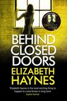Behind Closed Doors (DCI Louisa Smith, #2)