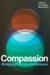 Compassion. Bridging Practi...