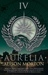 Aurelia (Roma Nova #4)