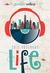 This Ordinary Life by Jennifer Walkup