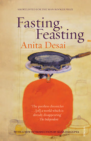 fasting feasting character analysis